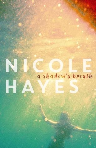 a shadows breath.jpg